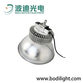 波迪LED工矿灯
