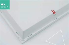 LED超窄边面板灯
