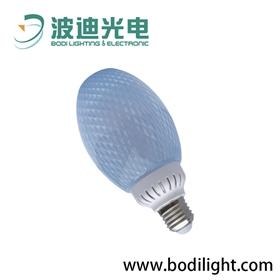 LED菠萝罩火焰灯