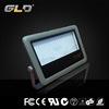 LED厂家直销贴片超薄投光灯150W大功率