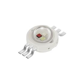 TX-RGB3 LED灯珠