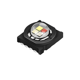TX-RBWG8 LED灯珠