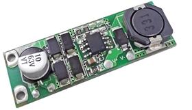 LED驱动电源 小磁吸 GH-S(5-24)W-36V-AP
