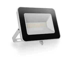 LED投光灯 泛光灯 OLD-01