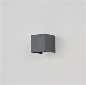 LED防雨水壁灯户外墙壁灯