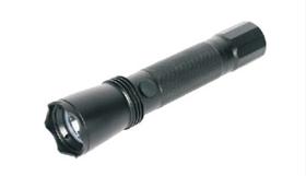 多功能巡检强光电筒 DZD7622