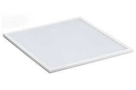 LED 精灵面板灯600*600 36W