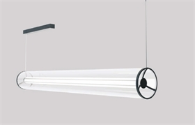 法莱赫 LED吊灯 SL-D148