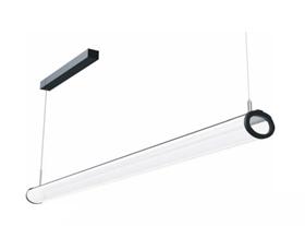 法莱赫 LED吊灯 TOMO