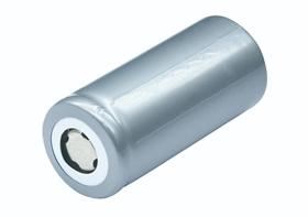32650磷酸铁锂电池 3.2V6000mah