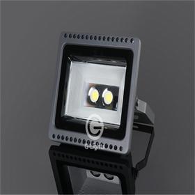 LED投光灯泛光灯户外亮化工程照明灯具
