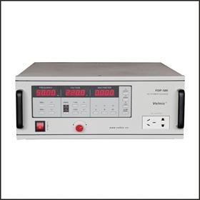 PST-500/1000 电源