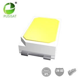 普斯赛特 LED SMD2835 3V 0.5W 贴片灯珠