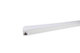日月盒子 LED灯管T5