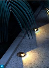 LED墙角灯/台阶灯/脚步灯