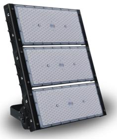 植物灯  YLS-MZ600