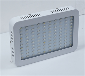 植物灯 YLS-1000