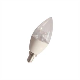 LED C37 尖泡系列