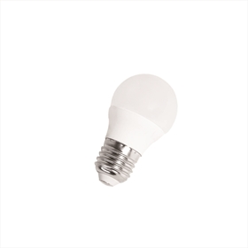 LED G灯球泡系列