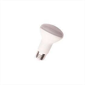 LED R灯系列