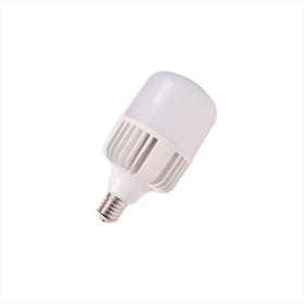 LED T型灯系列