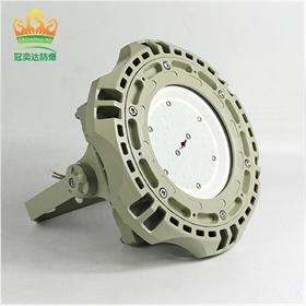 LED 防爆泛光灯 圆形防爆灯50W/100W/300W可加