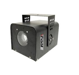 户外防水LED光束灯APPIA-150/250/350W