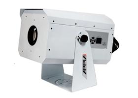 户外防水LED图案染色灯APPIA-350SPOT/WASH
