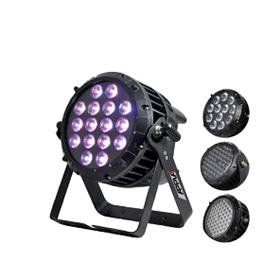 LED帕灯APPIA