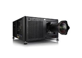 投影机系列APPIA-W22