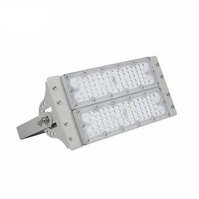 YF02系列LED泛光灯@模组式/IP65防水