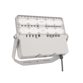 YF03系列LED泛光灯@模组式/IP66防水