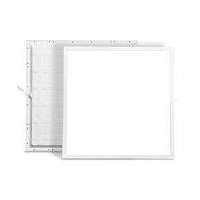 YL01-6060 LED面板灯@600*600/常规款