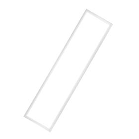 YL01-30120 LED面板灯@300*1200/常规款