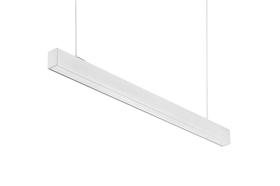 积木条形灯 L1203-A