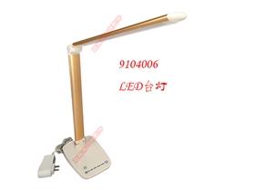 LED台灯(各种类型台灯,户外灯,卧室灯等)