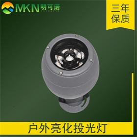 led投光灯生产厂家户外亮化工程公司