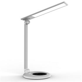 OLED台灯-晨晓II
