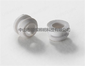 CG.3018 / 橡胶圈
