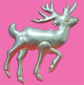 120*130小鹿
