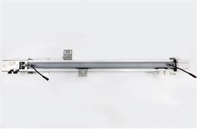 LED户外洗墙灯IP67/68防水等级检测 抽真空检测设备