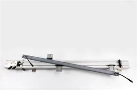 抽真空检测设备 IP67/68防水检测仪 LED户外洗墙灯具