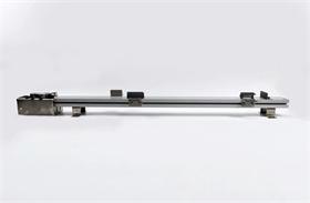 IP67/68防水检测仪 真空漏水检测设备 气密性检测仪厂家