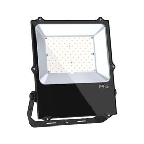 AEH-TG4A-F3-100W 新款LED投光灯套件