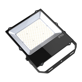 AEH-TG4A-F5-200W 新款LED投光灯套件