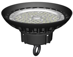 AEH-UFO-D1 100W LED 工矿灯外壳套件