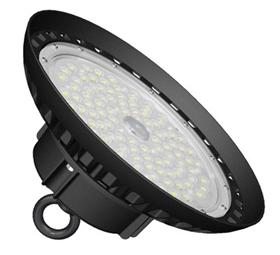 AEH-UFO-D2 150W LED 工矿灯外壳套件