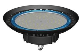 AEH-UFO-D3 200W LED 工矿灯外壳套件