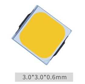 3030 高光效系列灯珠