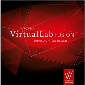 VirtualLab Fusion高速物理光学软件 应用照明